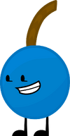 Berry.png