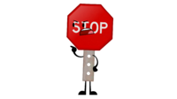 OLD3-Stop Sign.png