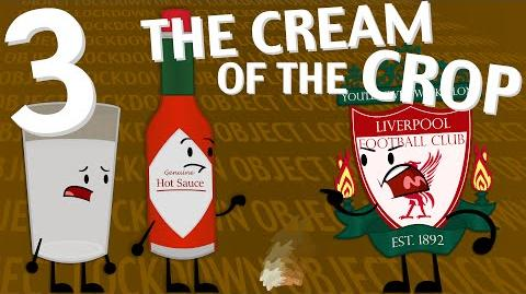 """Object_Lockdown_Episode_3_-_""""The_Cream_of_the_Crop"""""""