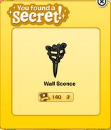 FIC Secret 8 May 2020