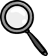 Hand Lens icon.png