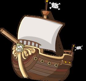 Migrator in Medieval.png