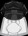 Driver's Cap.png