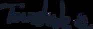Tourdude's Signature