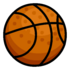 Basketball Pin.png