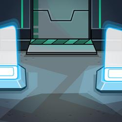 Back-up Power Background