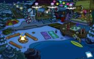 Batman Party Cove 1