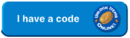 I've got a Code Button - OLD.png