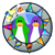 Community Pin icon.png