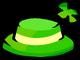 Shamrock hat icon.png