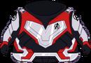 Avenger's Suit Icon