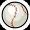 Baseball Pin.png
