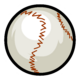 Baseball Pin.png