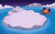 Hollywood Party 2020 Iceberg