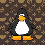 Card-Jitsu Themed Background PC