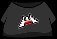 Astro Barrier Shirt