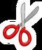 Scissors Pin.png