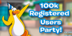 100kParty.png