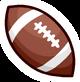 Football Pin.png