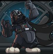 Herbert Star Wars PC