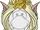 Blonde Elfin
