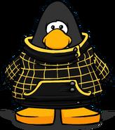 3millgridsweaterPC