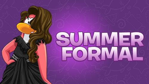 Summer Formal.png