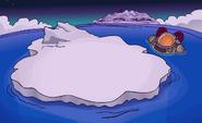 Icebergprom