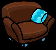 Furniture Sprites 787 008