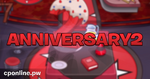 ANNIVERSARY2.png