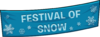 FestivalOfSnowBanner.png