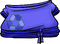 Knotted Recycle Shirt icon.png