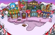 Valentines 2020 Plaza