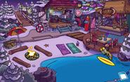 The Fair 2014 Cove