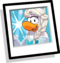 Elsa's Giveaway icon.png