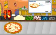 Pizzatron gameplay