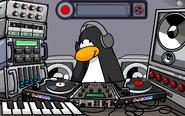 DJ3K Gameplay