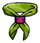 Scout Scarf Pin icon.png