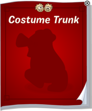 Costumetrunk.png