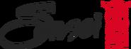 Sensei Signature