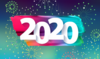 New Year 2020 Logo.png