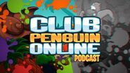 Club Penguin Online Admin Podcast 4 Million Party Edition (October 2019)
