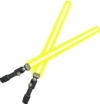 Dual Lightsabers icon.png