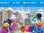 CaitCP/Club Penguin Online is Shutting Down