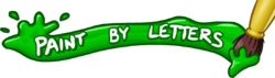 Paint By Letters Logo.png