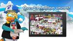 3milli-en