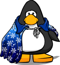 Abracadabra Cape on a Player Card.png