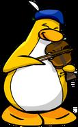 Lets Hang Out PC Penguin 3