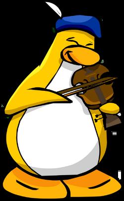 Lets Hang Out PC Penguin 3.png