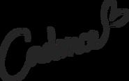 Cadence Signature